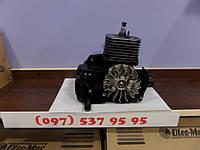 Двигатель для бензопилы MTD