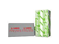 Пінополістирол XPS Carbon Eco 30/580/1180