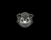 Фара противотуманная передняя на Рено Меган 3 Рено Сценик 3 Renault Megane III 2009-2016 - AutoTechteile Новое