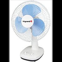 Вентилятор настольный ViLgrand VTF3031