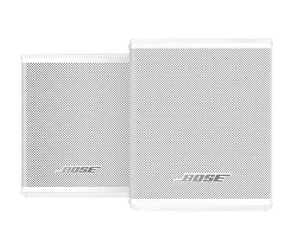 Акустическая система Bose Surround Speakers White
