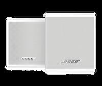Акустическая система Bose Surround Speakers White, фото 1