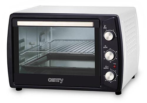 Духовка Camry CR 6007