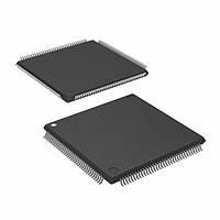 Микропроцессоры TMS320LF2407APGEA /TI/