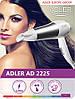 Фен Adler AD 2225, фото 9