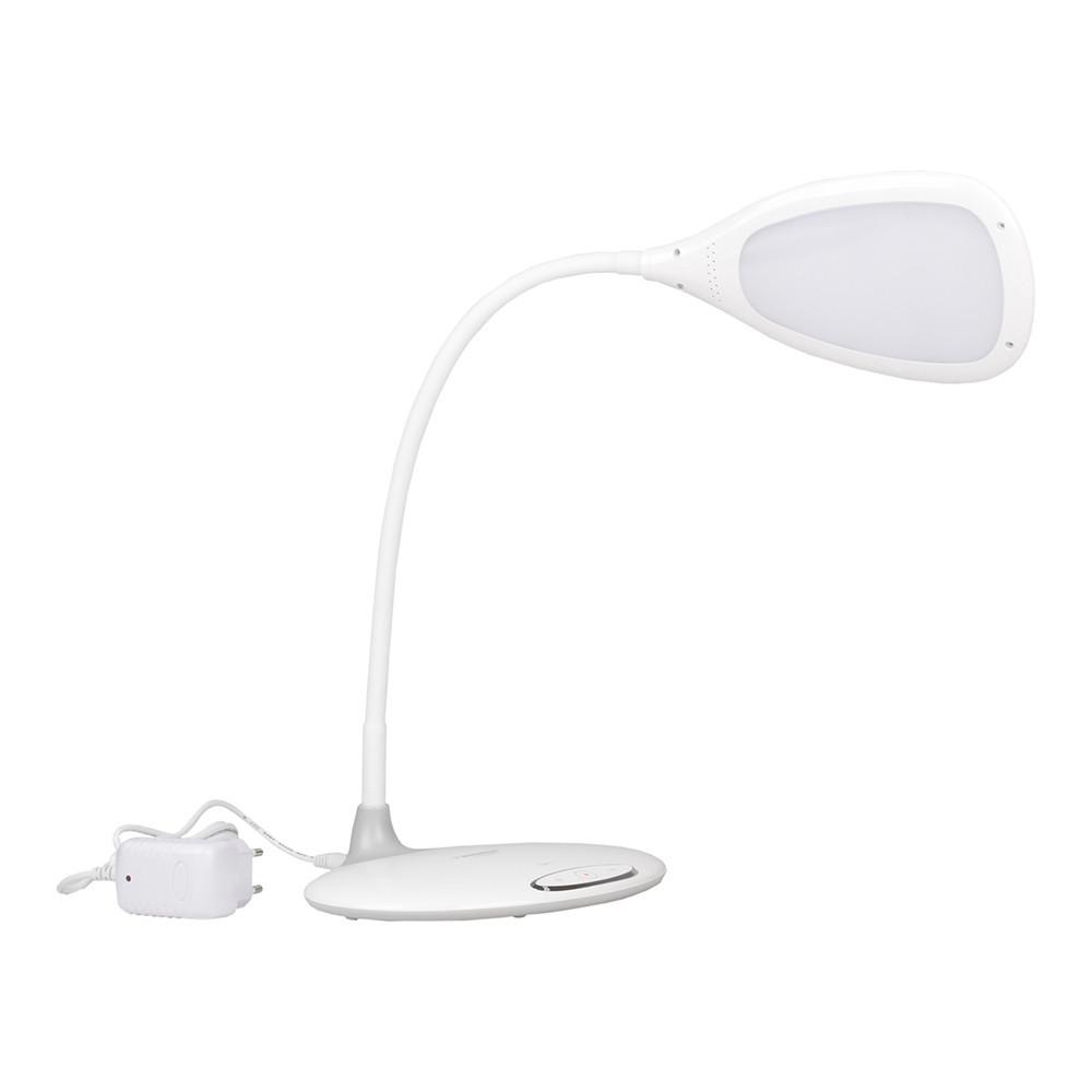 LED Лампа настільна Tiross TS-1802