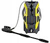 Мийка високого тиску ParkSide PHD 135 A, фото 4