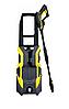 Мийка високого тиску ParkSide PHD 135 A, фото 5