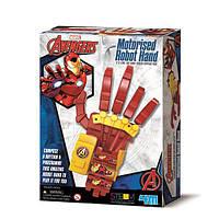 Зроби моторизовану руку Disney 4M (00-06213), фото 1