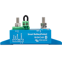 Smart BatteryProtect 12/24V-65A