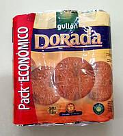 Печиво Gullon Dorada 600 г, фото 1