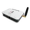 Пристрій 4G моніторингу для інверторів Solis, до 10 інверторів одночасно (Data Logging Box DLB-G)