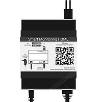 Реєстратор даних Smart Home Monitoring (LAN)