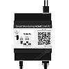 Реєстратор даних Smart Home Monitoring (Wi-Fi)