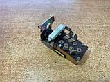 Центральний перемикач світла Газель, ГАЗ 53 (53.3709), фото 2