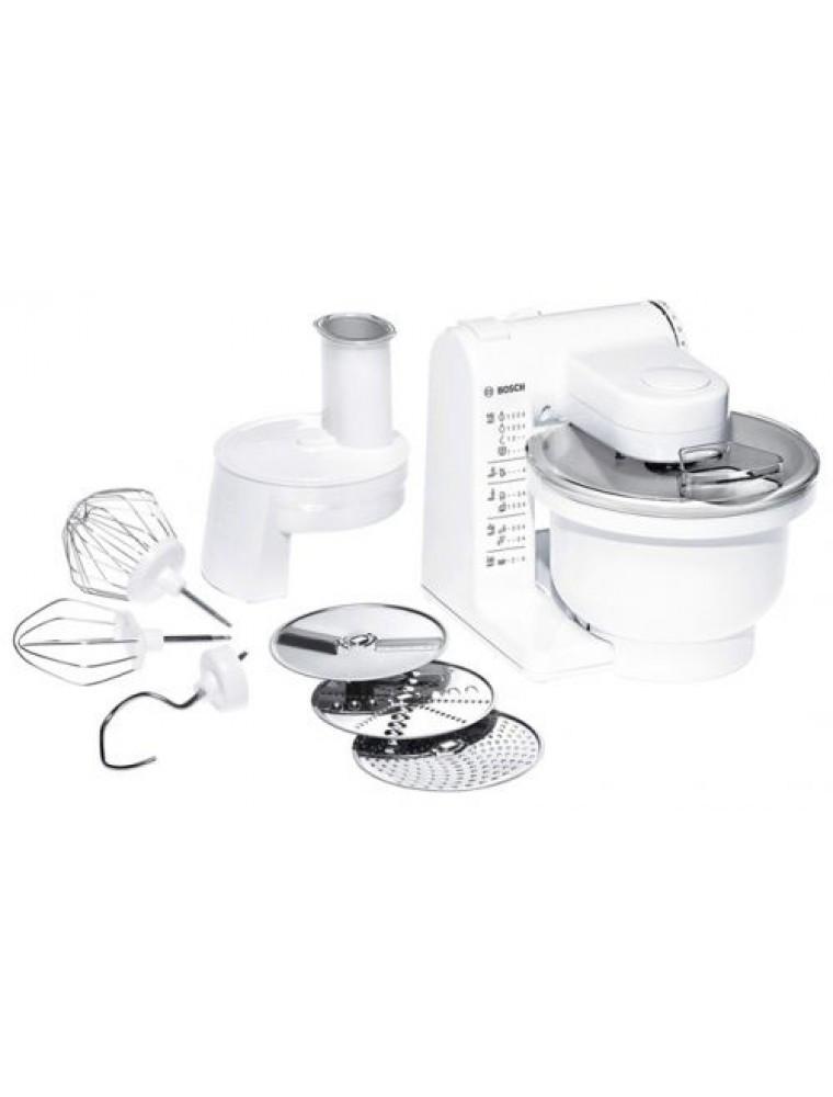 Кухонный комбайн Bosch MUM4426 [500W]