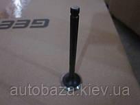 Клапан выпускной E010000601