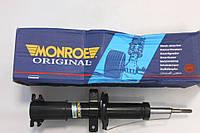 Амортизатор передний Renault Trafic/Opel Vivaro 01- MONROE V4504