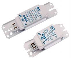 Балласт ELT AC1 16/23-SP 16W 230V  1111730 (Испания)