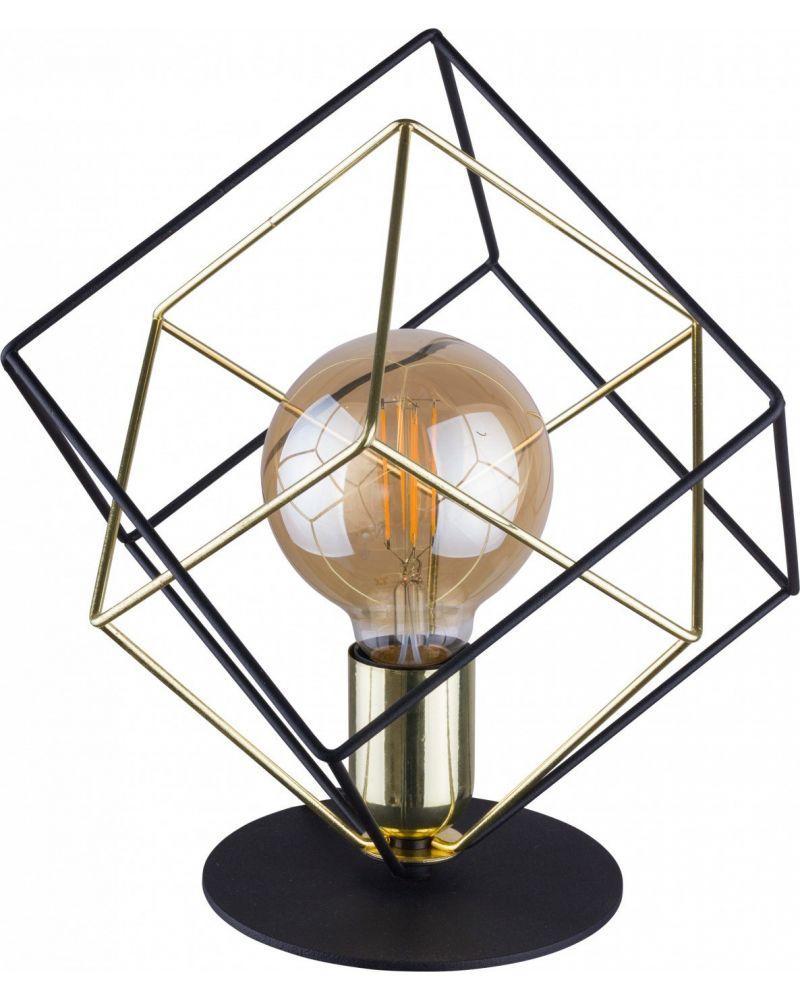 Настольная лампа TK Lighting 5450 Alambre