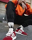 Довгі шкарпетки Гармата Вогонь - Round чорно-сірі, фото 3