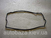 Прокладка крышки клапанной резиновая E010001501