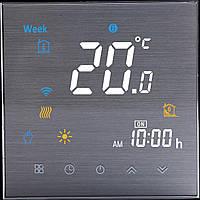 Терморегулятор In-Therm з функцією WiFi PWT 003