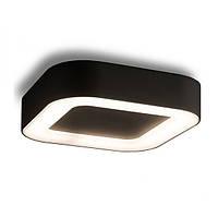 Светильник садово-парковый PUEBLA LED