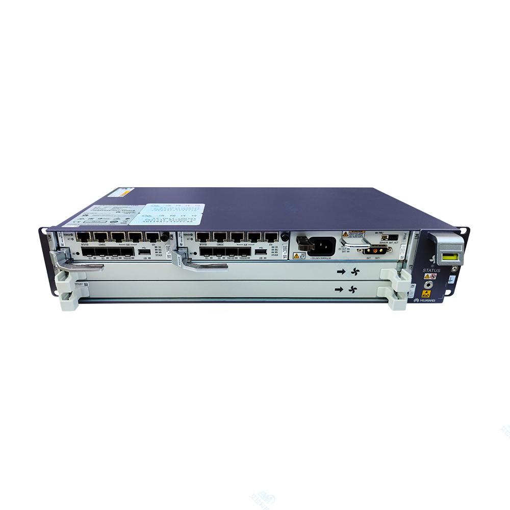 Huawei OLT MA5800-X2 (mpsa, pisb, gplf, c+)
