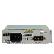 Huawei OLT MA5800-X2 (mpsa, pisb, gplf, c+), фото 5
