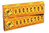 Варостоп(Примавет-София, Болгария) 10 полосок- в упаковке, фото 2