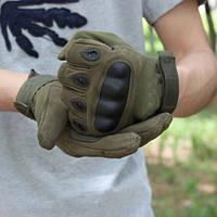 Мотоперчатки  Oakley TL-01 (тактические перчатки)