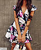 Платье FQ-0512, фото 2