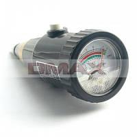 Тестер почвы ZD-05 для измерения кислотности и влажности, фото 1