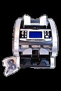Счетчик-детектор банкнот Magner 150, гарантия 2 мес.,  счетчик купюр, счетчик сортировщик денег, Магнер 150
