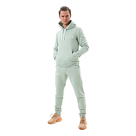 Мужской спортивный костюм МАН