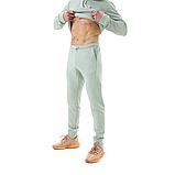 Мужской спортивный костюм МАН, фото 4