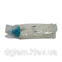 МОП мотузковий, 220гр