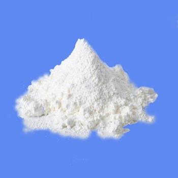 Діоксид титану (1кг)