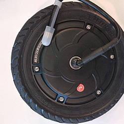 Мотор Колесо для Электросамоката Kugoo s3