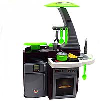 Игровой набор Polesie Кухня Laura (56313), фото 5