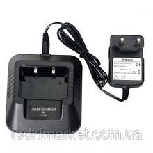Зарядное устройство для рации Baofeng UV5R (CH-5)