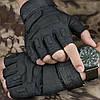 Мотоперчатки  Motorace TL-03 (тактические перчатки)