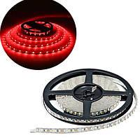 Світлодіодна стрічка LED 3528 Червона