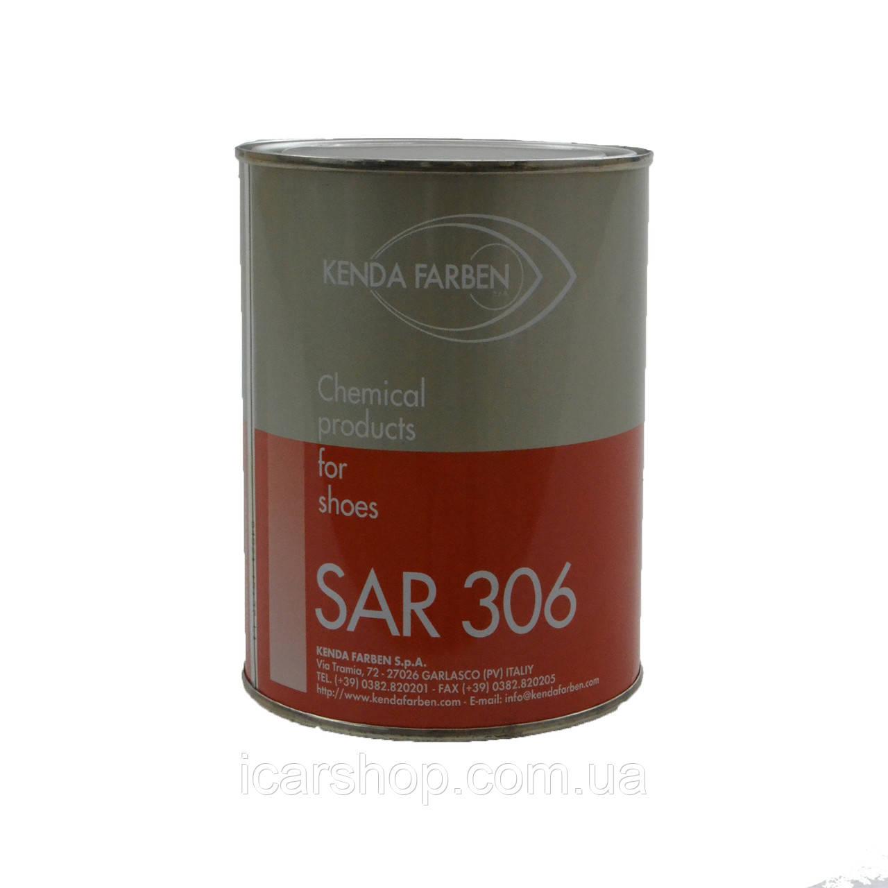 Клей Kenda Farben SAR-306  (1kg)