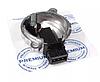 Датчик положення розподвалу (Холу) PREMIUM Грейт Вол Пегасус Great Wall Pegasus 3609200U-E01-D
