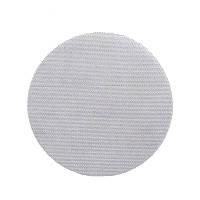 Бумага для сухой шлифовки Smirdex 750. Диаметр 125 мм. Зерно 60-600