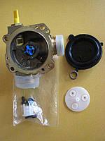 Водяной редуктор газовой колонки Termet Terma Q, Neva Lux 5011-5014, Mora и др