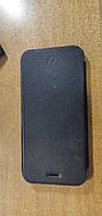 Чехол для телефона Xiaomi Redmi № 21020664