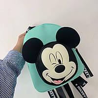Дитячий рюкзак Міккі Маус